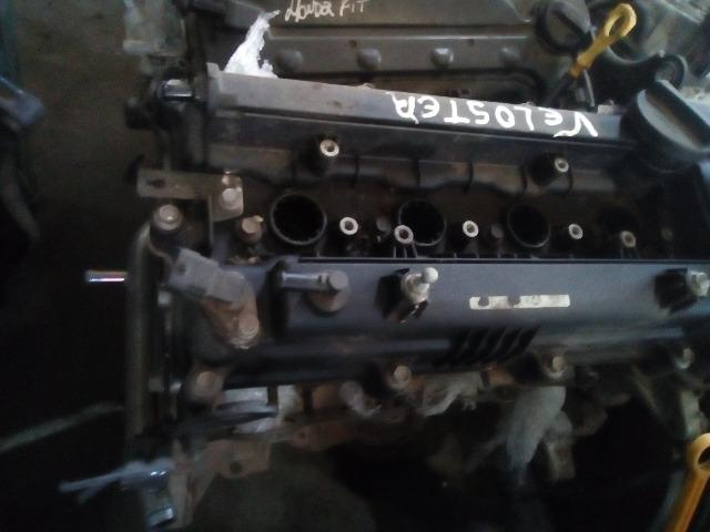 Motor parcial Hyundai Veloster a base de troca