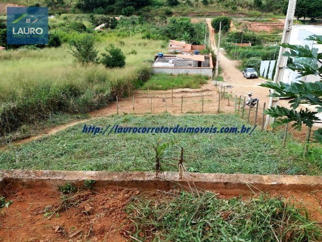 Vende-se casa na Lajinha em Construção - Foto 16