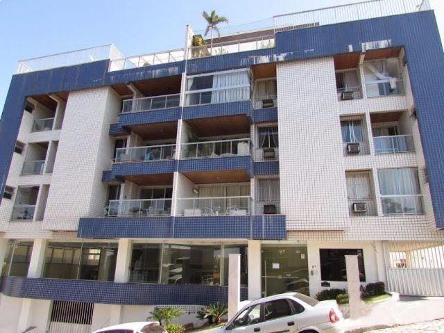 Apartamento 2 quartos em Mata Da Praia
