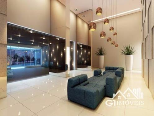 Persona Bueno, Apartamento 3 suítes, 153m² - Foto 10