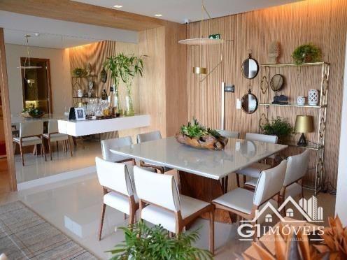 Persona Bueno, Apartamento 3 suítes, 153m² - Foto 4