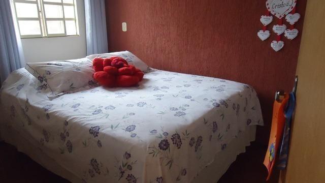 Samuel Pereira oferece: Casa 4 quartos Sobradinho Murada Vista para o Vale Vila Rabelo - Foto 15