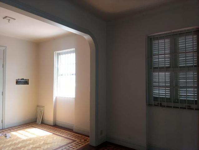 Casa com 3 dormitórios à venda, 383 m² por R$ 690.000,00 - Dois de Julho - Salvador/BA - Foto 16