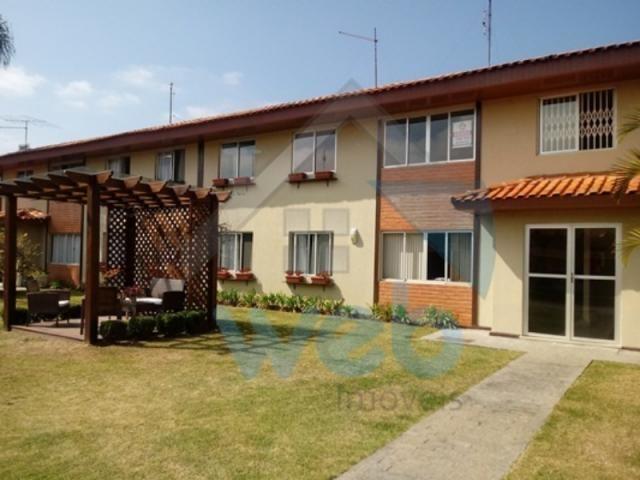 Apartamento à venda com 3 quartos no bairro do campina do siqueira, muito bem localizado,