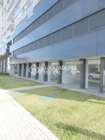 Loja comercial para alugar em Guarani, Novo hamburgo cod:301434 - Foto 2