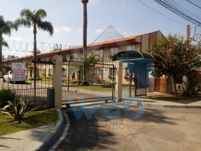 Apartamento à venda com 3 quartos no bairro do campina do siqueira, muito bem localizado,  - Foto 3