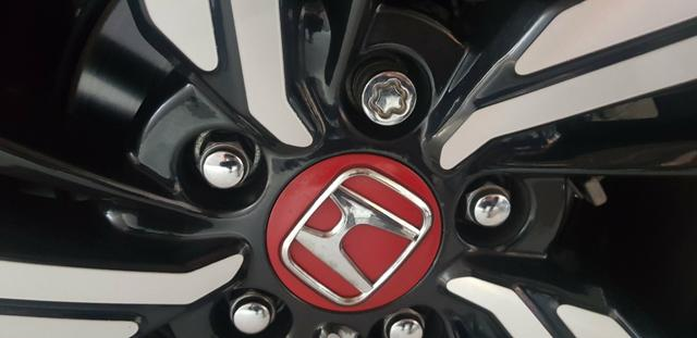 Civic Touring 1.5 somente vênda! - Foto 2