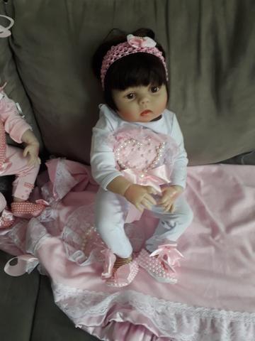 Lindas bonecas - Foto 6