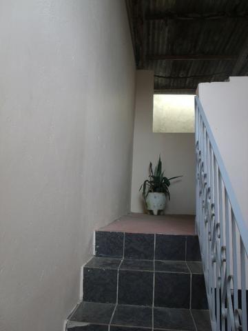 Casa 3 quartos em Plataforma - Foto 18