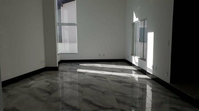 Casa Super Nova Alto Padrão - Foto 19