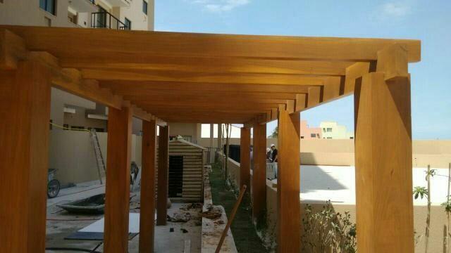 Marceneiro profissional para qualquer trabalho em madeira - Foto 3