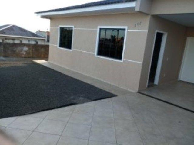 Casa à venda - Guarapuava - ótima localização - Foto 12