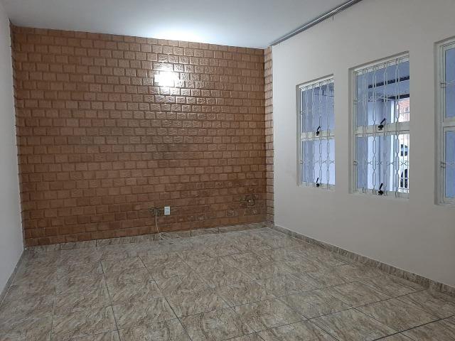Casa 3 dorm/Garagem-Pq Industrial-Alugo - Foto 3
