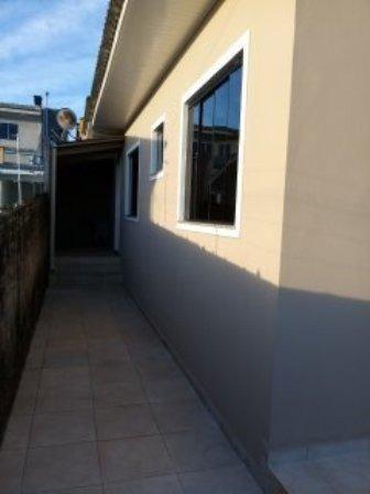 Casa à venda - Guarapuava - ótima localização - Foto 5
