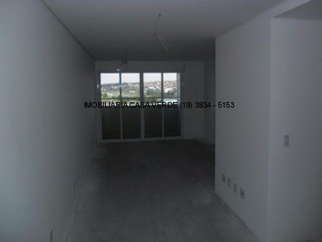 Venda de sala em Indaiatuba, no Edificio Office Premium. - Foto 4