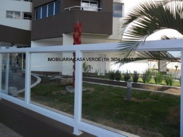 Venda de sala em Indaiatuba, no Edificio Office Premium. - Foto 2