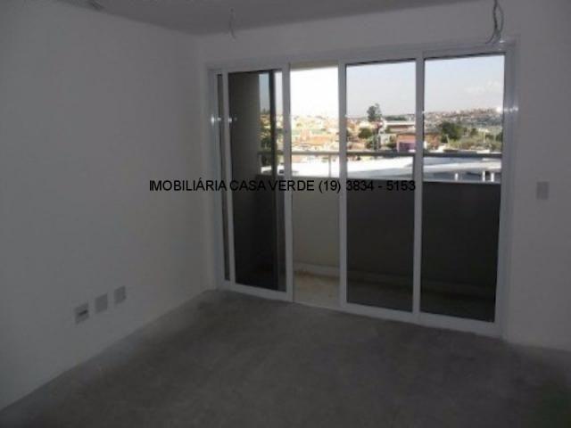 Venda de sala em Indaiatuba, no Edificio Office Premium. - Foto 15