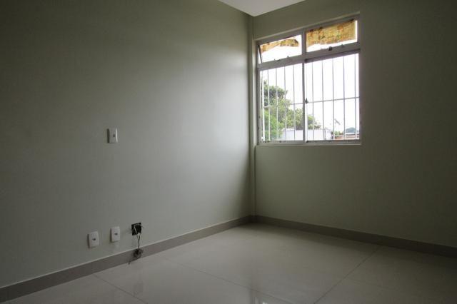 Apartamento à venda com 3 dormitórios em Caiçara, Belo horizonte cod:5612 - Foto 17