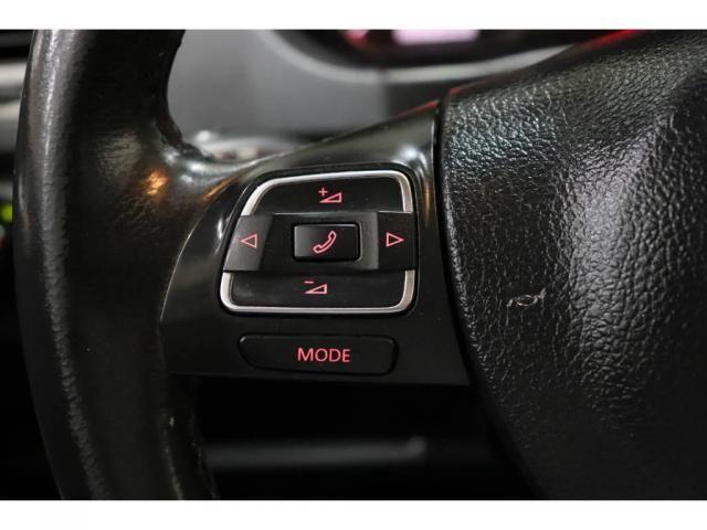 Volkswagen Polo Comfortline - Foto 11
