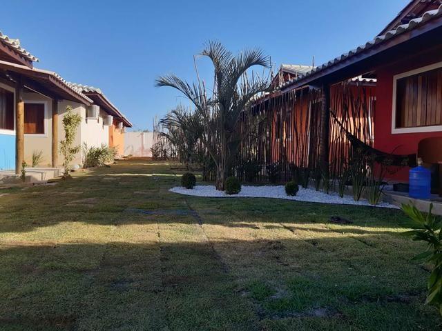 Pousada vila do coco - Foto 9