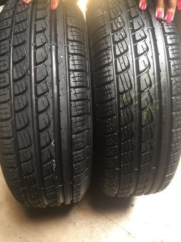 Ótimo preço em pneu