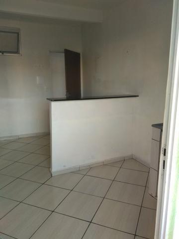 Vendo duas casas para de Minas - Foto 7