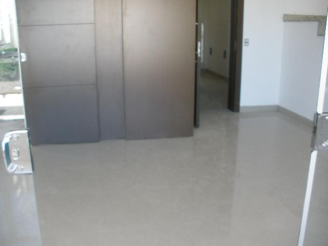 Apartamento à venda com 4 dormitórios em Buritis, Belo horizonte cod:958 - Foto 6