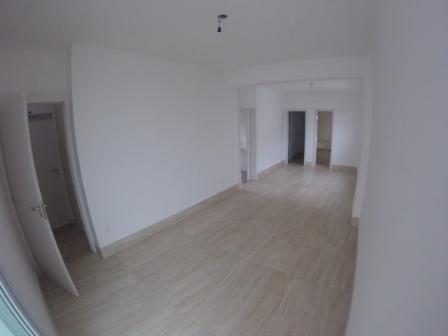 Apartamento novo no buritis! - Foto 16
