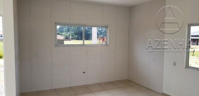 Casa à venda com 2 dormitórios em Campo duna, Garopaba cod:2982 - Foto 12