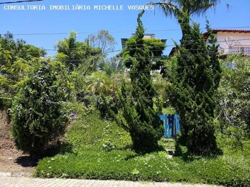 Terreno para venda em teresópolis, albuquerque - Foto 3