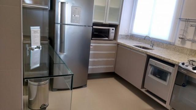 Apartamento à venda com 3 dormitórios em Buritis, Belo horizonte cod:3249 - Foto 12