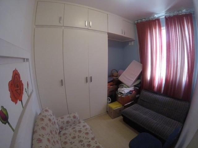 Excelente apartamento no buritis! - Foto 15