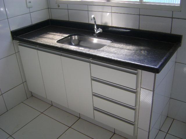 Casa térrea (kitnet) - Setor Faiçalville - Foto 2