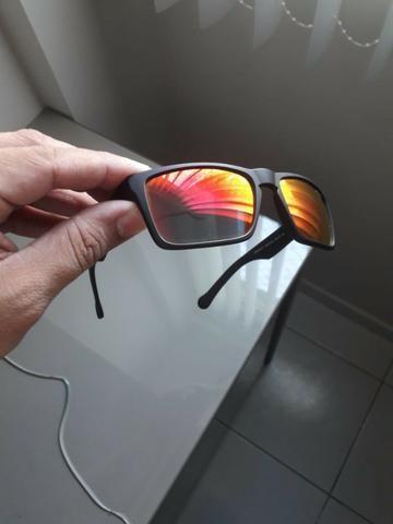a73fcf8ec Óculos De sol Arnette Specialist - Bijouterias, relógios e ...