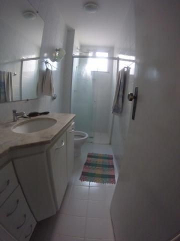Excelente apartamento de 3 quartos no buritis! - Foto 9