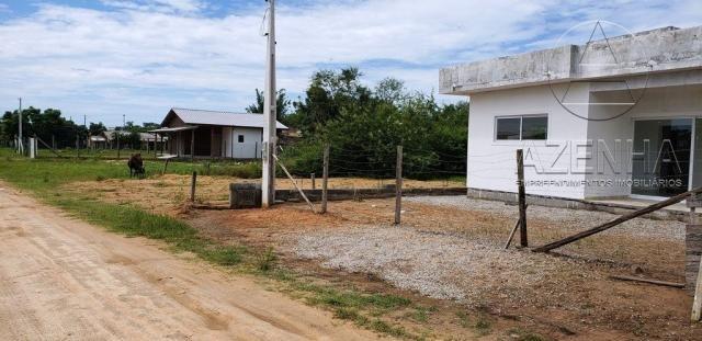 Casa à venda com 2 dormitórios em Campo duna, Garopaba cod:2982 - Foto 5