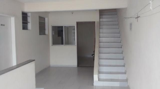Apartamento kitnet 2 quartos à venda com Área de serviço - Vale ... 889ed32397c7b