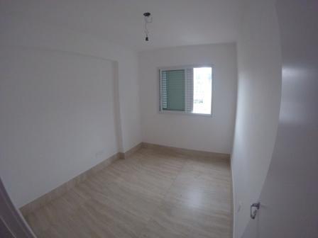 Apartamento novo no buritis! - Foto 13