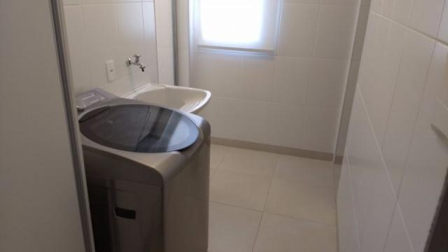 Apartamento à venda com 3 dormitórios em Buritis, Belo horizonte cod:3248 - Foto 7