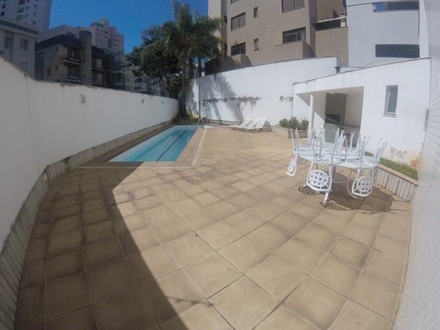 Apartamento à venda com 4 dormitórios em Buritis, Belo horizonte cod:3382 - Foto 15