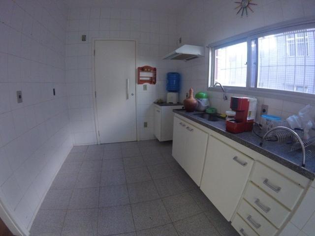 Excelente apartamento de 3 quartos no buritis! - Foto 4