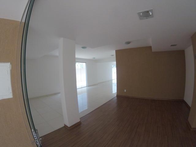 Apartamento à venda com 4 dormitórios em Buritis, Belo horizonte cod:2468 - Foto 14