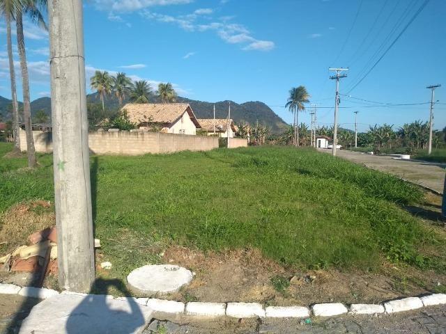 Excelente terrenos em condominio Fechado - Foto 5