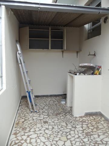 Casa de condomínio à venda com 3 dormitórios em Lagoinha, Belo horizonte cod:6048 - Foto 4