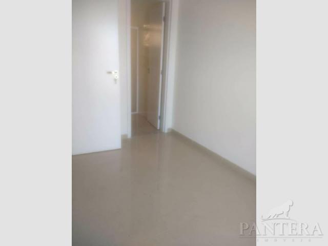 Apartamento à venda com 2 dormitórios em Vila tibiriçá, Santo andré cod:51925 - Foto 10