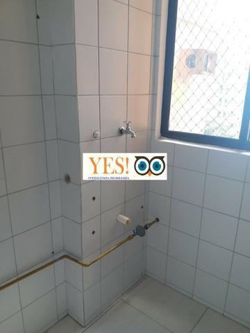 Apartamento 3/4 para Venda no Muchila - Foto 5