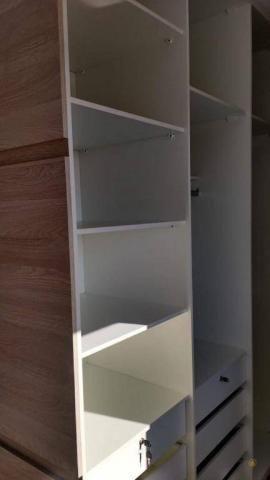 Apartamento residencial à venda, São Miguel, Franca. - Foto 10