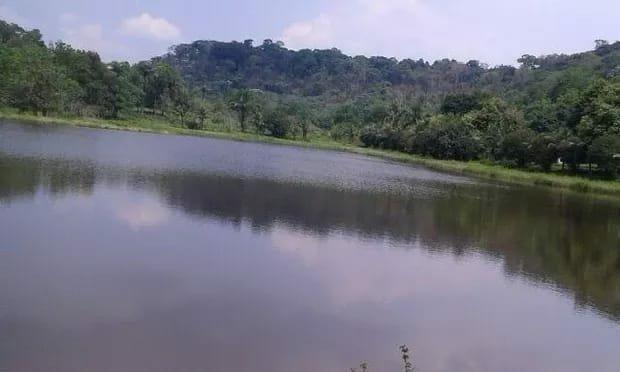 Belíssima fazenda em Cachoeiras de Macacu oportunidade!!!! - Foto 2