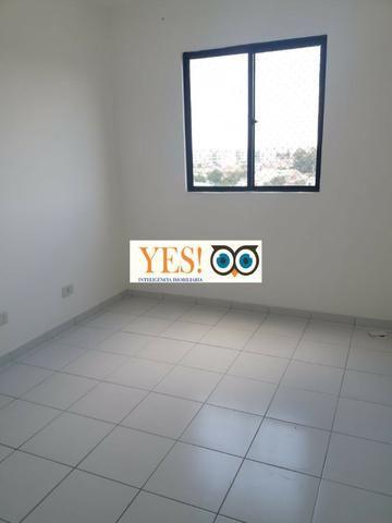 Apartamento 3/4 para Venda no Muchila - Foto 4