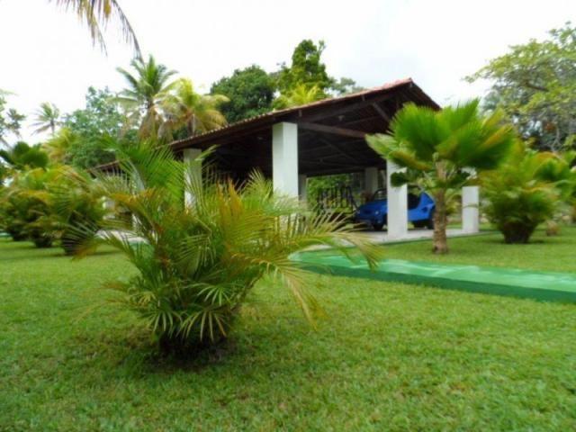 Chácara em Goiana - Tejucupapo por 3.000.000,00 à venda - Foto 11